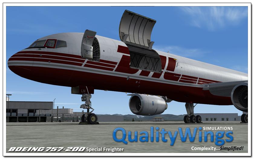 https://www.aerosoft-shop.com/shop-rd/bilder/screenshots/fsx/qualitywings-757ultimate/bild-2.jpg
